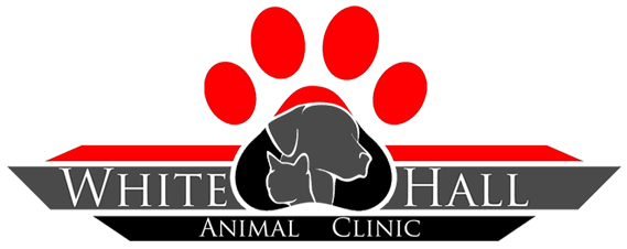 White Hall Animal Clinic